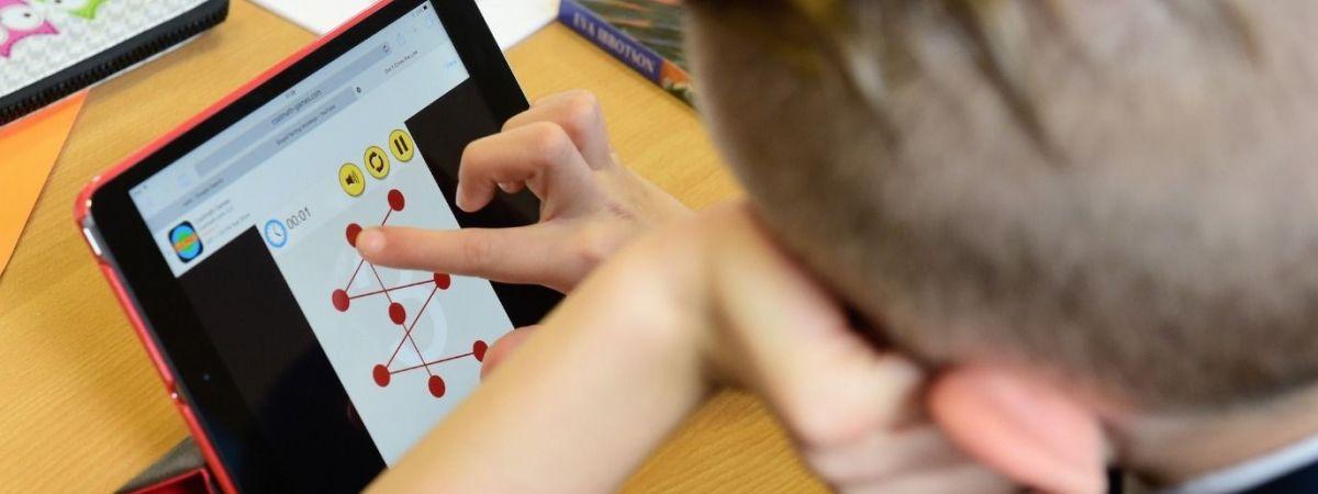 Why schools need effective behaviour policies