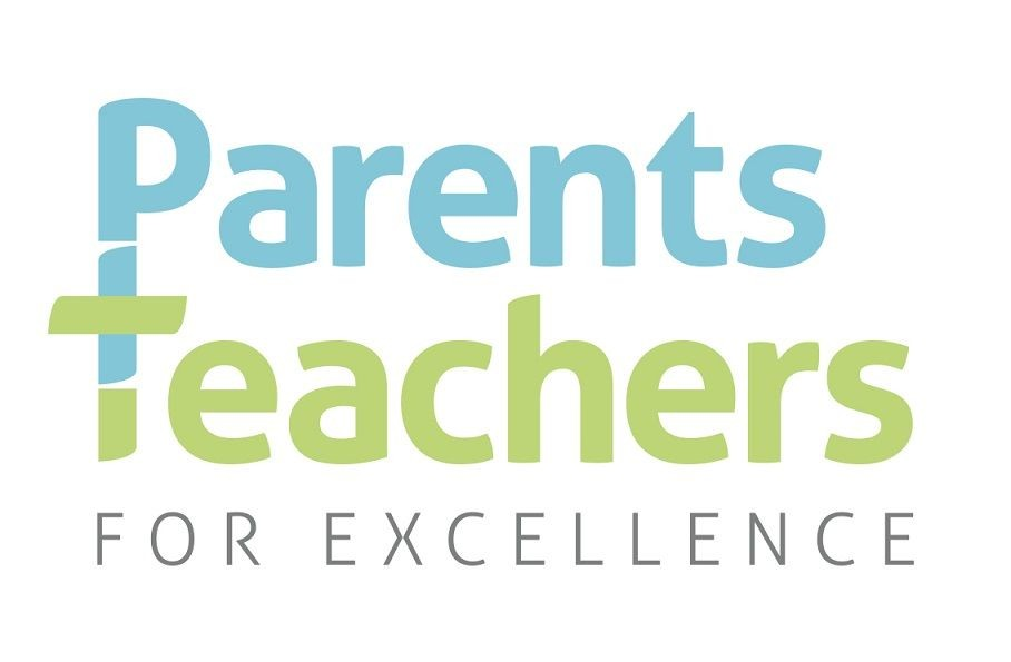 Parents and Teachers for Excellence