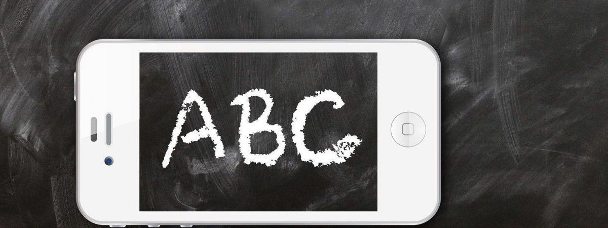 Should Smartphones be in Schools?